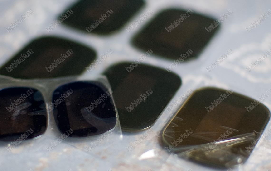 Замена стекла на детских умных часах T58 или по-другому GW700
