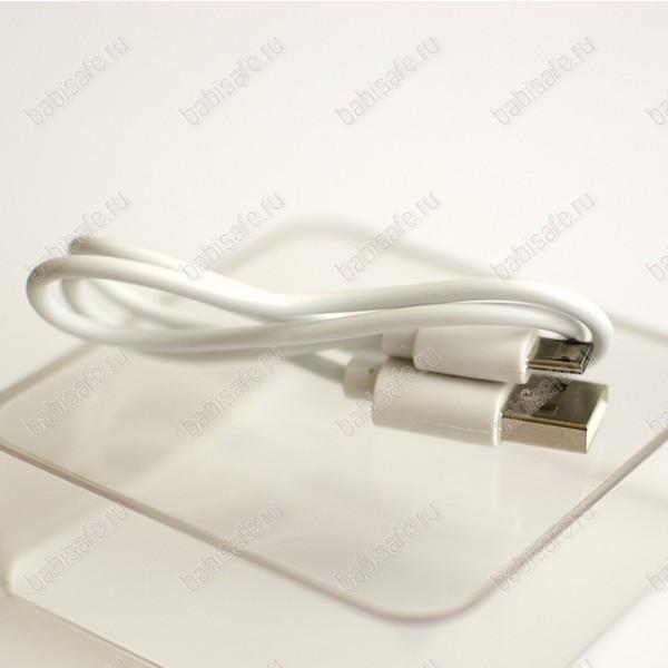 Провод mini USB для зарядки умных часов